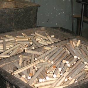 Forging Brass Rod Manufacturer, Uns C37700 Brass Round Bar