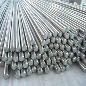 Grade 2 Titanium Filler Rod