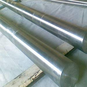 ASTM B348 UNS R56400 Rod