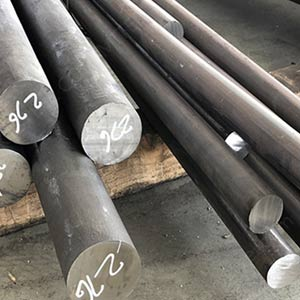 Ph 15 7 mo stainless steel round bar