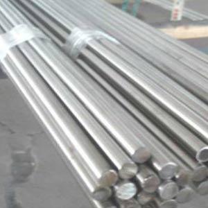 UNS K94800 Rod