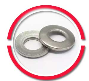 316 stainless steel thick washers