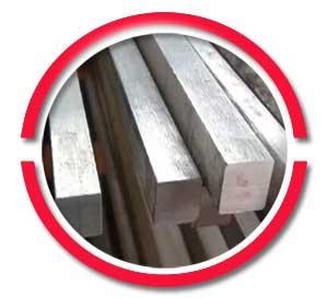 7075-t6 aluminum Square bar