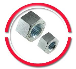 30 Structural 2H Heavy Hex Nuts 3//4-10 Coarse Thread Plain ASTM A194