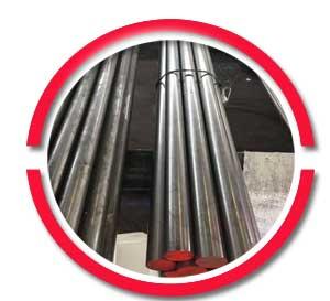 D2 Tool Steel Welding Rod