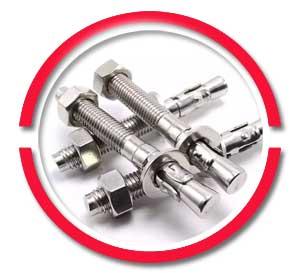 6061-t6 aluminum flat bar