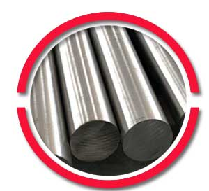 0.3125 Stainless Round Bar 316 Annealed Cold Finish