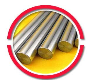 0.4375 Stainless Round Bar 316 Cold Finish
