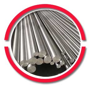 0.5 Nickel Round Bar K500