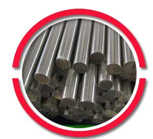 0.875 Stainless Round Bar 410 Cold Finish