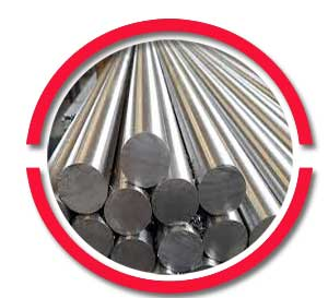 1 Stainless Round Bar 410 Cold Finish