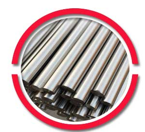 1.125 Stainless Round Bar 410 Cold Finish