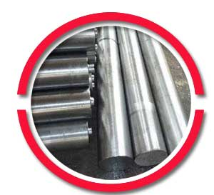 2.4816 Nickel Alloy Hollow Bar