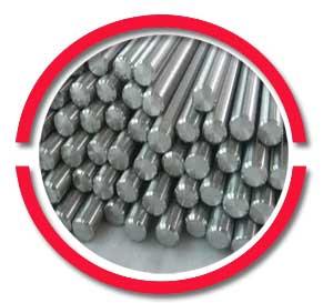 2507 duplex stainless steel 12MM bright round bar