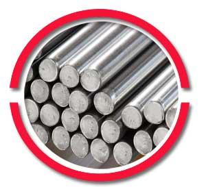 30mm UNS S32750 duplex stainless steel round bar