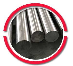 ASME SB 865 Alloy K500 Bright Bar
