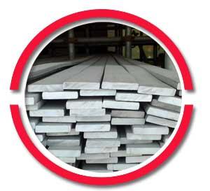 ASTM B865 UNS N05500 Flat Bar