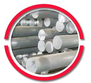 Duplex 2205 stainless steel round bar 100mm 120mm 150mm