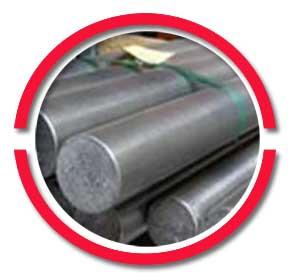 Duplex 2205 stainless steel round bar 100mm 120mm 150mm