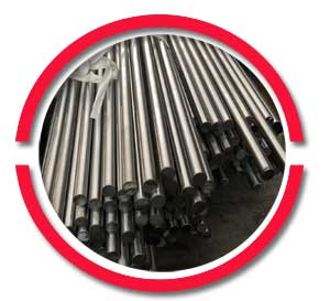 duplex S31803 stainless steel round bar dia 3mm to 450mm