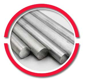 duplex S32205 stainless steel round bar dia 3mm to 450mm