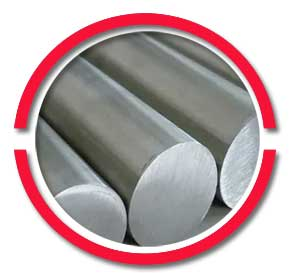 Duplex Stainless Steel Round Bar Dia 3mm To 450mm