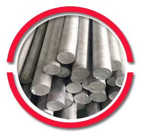 High Hardness 24mm Duplex Round Bar 2205