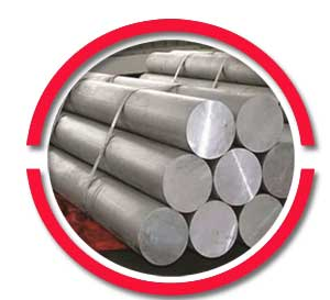 Inconel 600 Round Bar 150mm