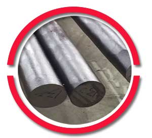 Inconel 625 N06625 Dia.35mm 45mm 50mm Round Bars