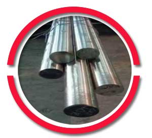 Inconel 718 Inconel Bright Round Bars 100 200 300mm