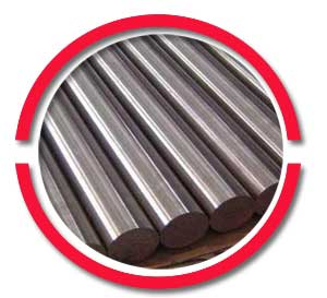 Inconel 718 nickel alloy 25mm steel round bar