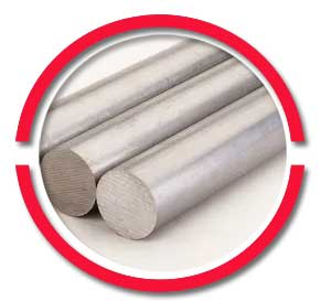 inconel 718 welding rod