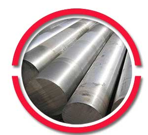 Large Diameter 420 Stainless 10mm Steel Round Bar