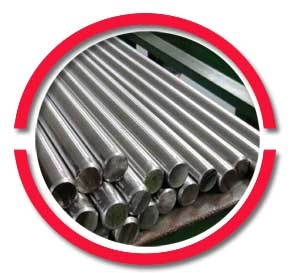 round bar material S32750 diameter 80mm