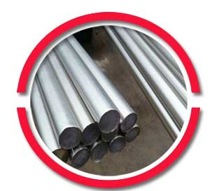 SS 420 Cold Drawn Stainless Steel Round bar