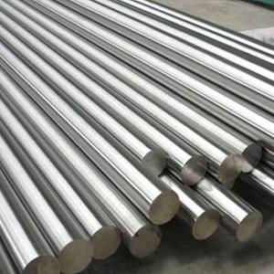 15-5 Ph Precipitation hardening stainless steels