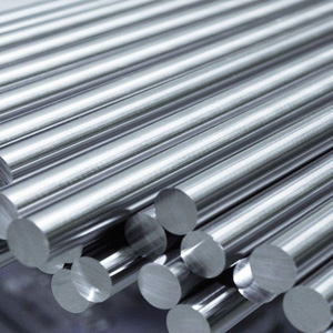 AISI Type UNS S13800 Stainless Steel
