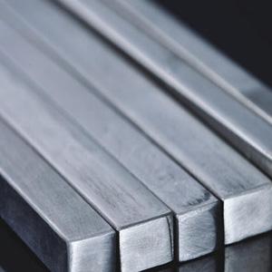 Alloy Steel f12 class 2 Square Bar