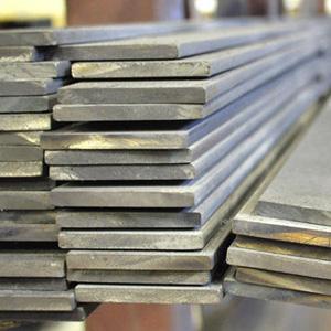 Alloy Steel f22 Flat bar