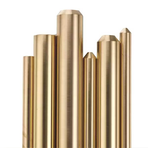 Aluminum Bronze Alloy UNS C61400