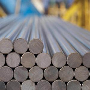 ASTM A182 Grade F9 Alloy Steel Round Bar