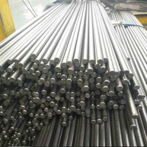 Astm A276 Type 303 Stainless Steel Round Bar