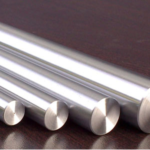 Astm A276 Type 310 Stainless Steel Round Bar