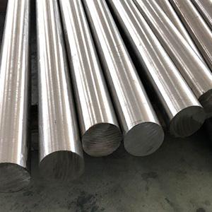 ASTM A276 UNS S32100 Rod