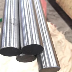 ASTM A276 UNS S43020 Rod