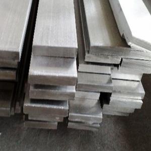 ASTM A479 grade 303 Flat bar