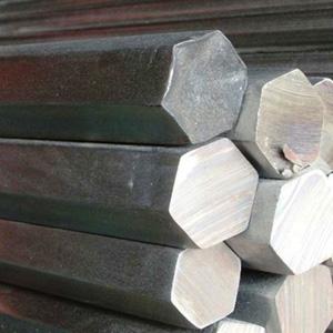 ASTM A479 UNS S32109 Hex Bar