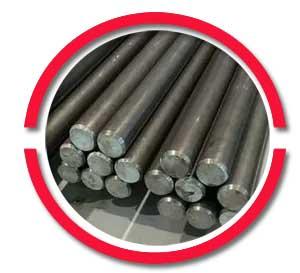 ASTM A105 Carbon Steel Accuracy bar