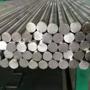 DIN 1.4534 Precipitation Hardening Stainless Steel