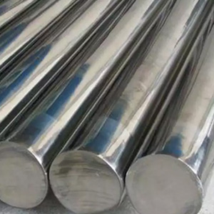 Lean Duplex Stainless Steel UNS S32304